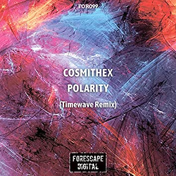 Polarity (Timewave Remix)