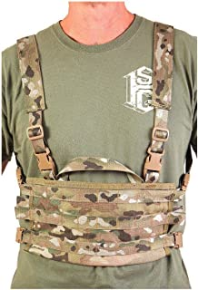 crye chest rig