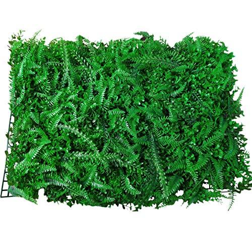 follaje muro verde fabricante Ilios Innova