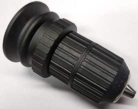 Generic Mandrin de perceuse sans cl/é B16 1-16 mm avec foret MT2-B16