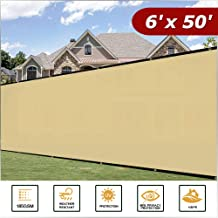 Best challenger privacy screen Reviews