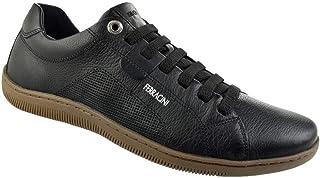 0b7ecc9ca7 Moda - Ferracini - Sapatênis   Calçados na Amazon.com.br