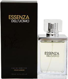 Amazon.it: Comin Uomo Fragranze e profumi: Bellezza
