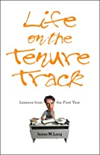 Best life on the tenure track Reviews