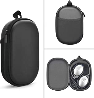 Esimen Headphone Case for Bose QC35 QuietComfort 35 (Series II) QC25 QC15 Wireless Bluetooth Noise Canceling Headphone Pro...