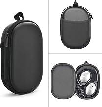 Esimen Headphone Case for Bose QC35 QuietComfort 35 (Series II) QC25 QC15 Wireless Bluetooth Noise Canceling Headphone Pro...