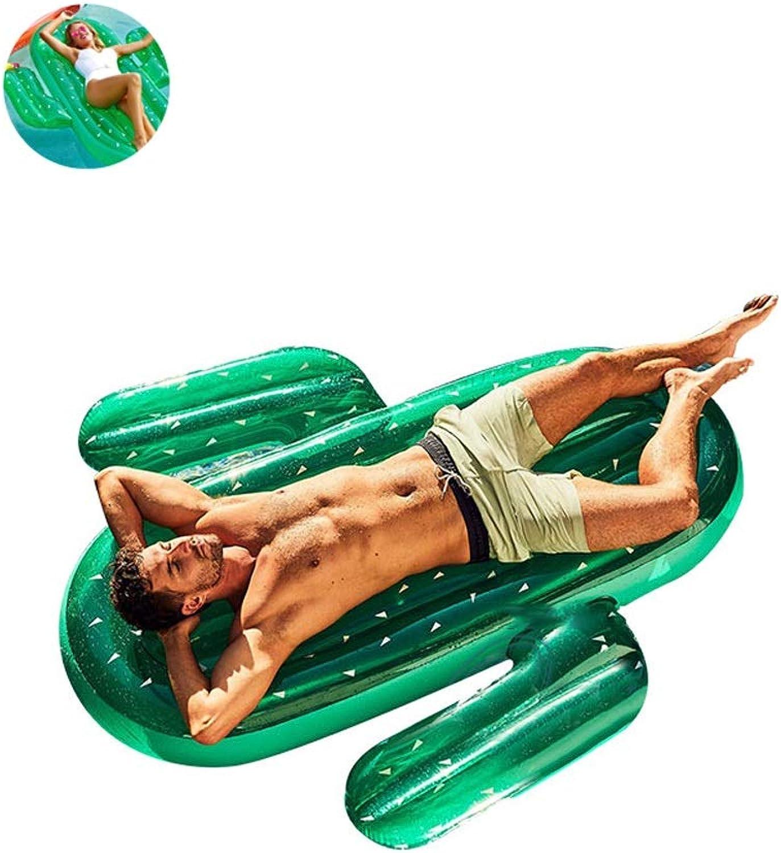 Aufblasbare Spielwaren Des Schwimmenwassers, Sich Hin- Und Herbewegende Reihe, Aufblasbare Sich Hin- Und Herbewegende Reihe, Nachmittagsfreizeit, Wasserbettseeschwimmausrüstung, Schwimmensitz