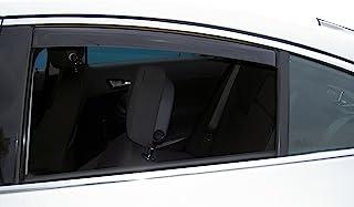 Anti-direkte Blas-Windschutzscheibe Ausuky Einziehbare verstellbare drehbare Klimaanlage Luftblende Windabweiser