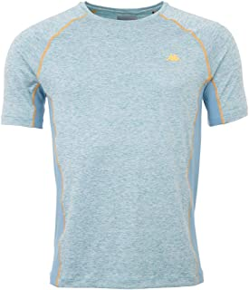 Kappa Men's Hadrian T-Shirt
