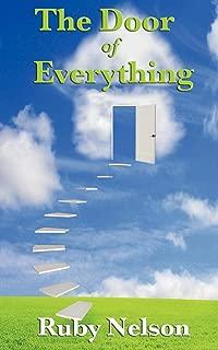 everything doors