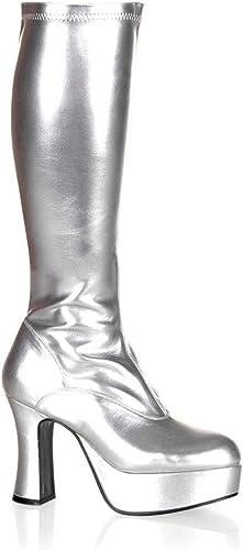 Funtasma EXOTICA-2000 - Chaussures voiturenaval Costume HalFaibleeen