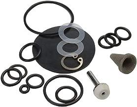 Oceanic Scuba Regulator First Stage Parts Kit SP4, SP5, SP6, SPX 40.6181