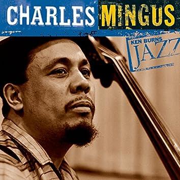 Ken Burns Jazz-Charles Mingus