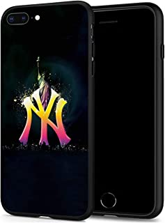 Best black phone case iphone 7 plus Reviews
