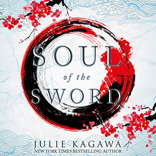 Soul of the Sword  By  cover art