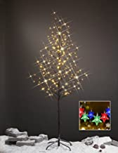Best places that sell artificial christmas trees Reviews
