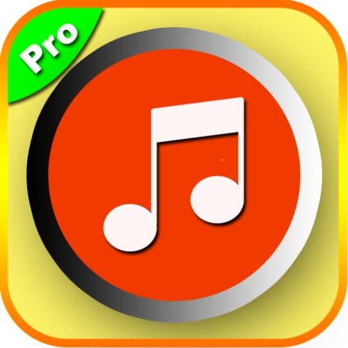 Music MP3 Downloader Platforms : Download For Free Songs