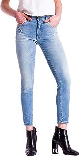 9886f8133c Amazon.fr : Meltin' Pot - Jeans / Femme : Vêtements