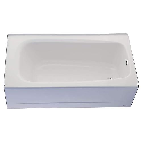 Deep Bathtub Amazon Com