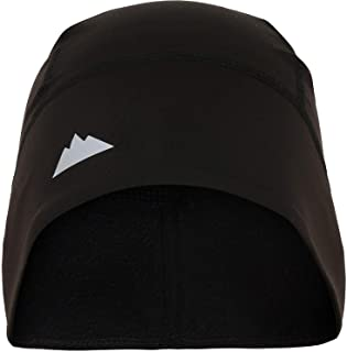 Best under the helmet beanie Reviews