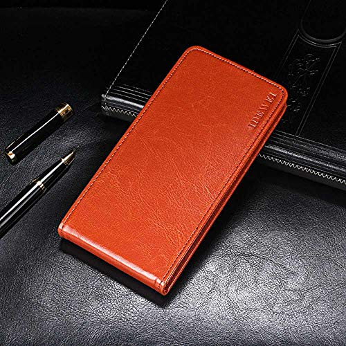 Hülle für LeEco Le Max 2,Handyhülle LeEco Le Max 2,[Flip Design-Ständer] [Einfaches Design] [Magnetverschluss] Brieftasche Ledertasche für LeEco Le Max 2-YJ18