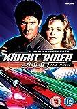 Knight Rider 2000 The Movie [UK Import]