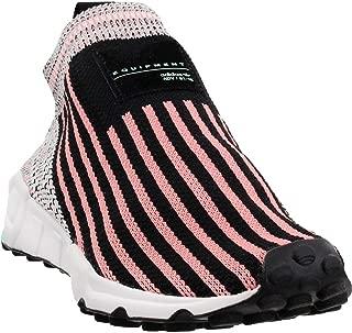 Best adidas eqt sock Reviews