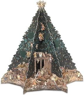 Best metropolitan museum of art christmas tree Reviews