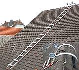 Echelle Direct HIM4538.39.03 Echelle de toit