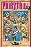 Fairy Tail, Vol. 5 by Hiro Mashima (2011-06-14) - Kodansha - 01/01/2011