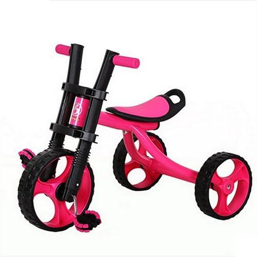 tienda de venta en línea Bicicletas YANFEI Triciclo de Niños, playa, Niño, coche de de de bebé 2-5, coche de juguete de bebé Regalo para Niños  el estilo clásico