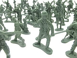 Best antique world war 1 toy soldiers Reviews
