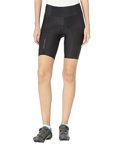 Pearl Izumi Expedition Shorts