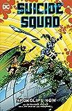 Suicide Squad (1987-1992) Vol. 5: Apokolips Now (English Edition)