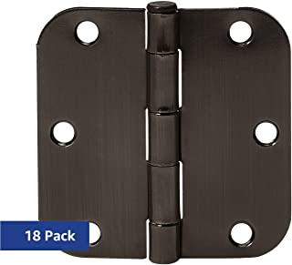 home door hinge repair kit