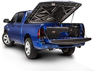 UNDERCOVER SC100D SwingCase Truck Storage Box Driver Side Black