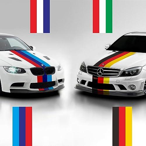 BMW German Accessories: Amazon com