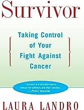 rock against cancer