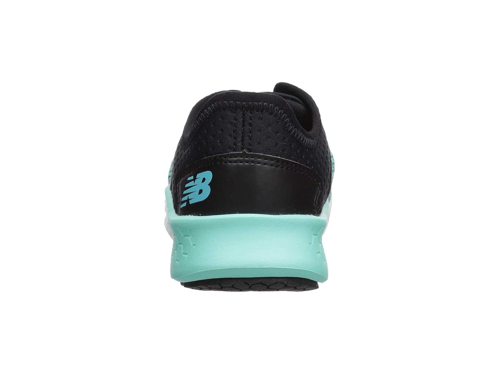 Girl-039-s-Shoes-New-Balance-Kids-Fresh-Foam-Fast-Little-Kid-Big-Kid thumbnail 20