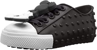 mini melissa Kids` Mini Polibolha + Disney Sneaker