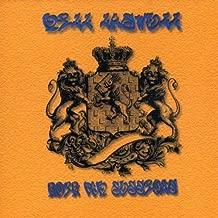 bill laswell roir dub sessions
