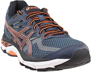 ASICS Mens 1011A028 Gel-Glyde