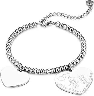 Amazon.es: JewelryWe Joyas: Joyería