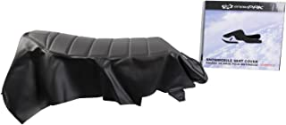 KIMPEX Snowmobile Seat Cover OEM# 8ES-2470F-00