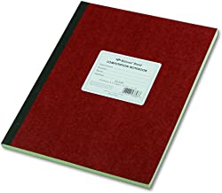 Best research lab notebook Reviews
