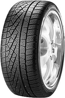 Pirelli WINTER SOTTOZERO Serie II Touring Radial Tire - 205/55R16 94V