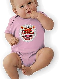 nordic runes Horse Printing Baby Onesies Toddler Baby Girl//Boy Unisex Clothes Romper Jumpsuit Bodysuit One Piece