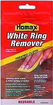 jasco furniture white ring remover