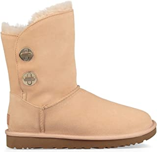 2e11faf2bad Amazon.com.au: Button - Boots / Shoes: Clothing, Shoes & Accessories