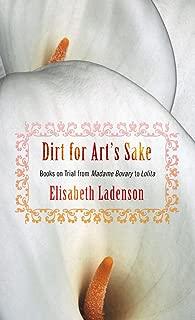 Dirt for Art's Sake: Books on Trial from
